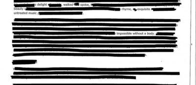 1_redacted