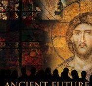 AncientFutureDisciples_cover