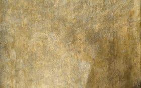 Goya_Dog1819_small