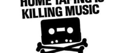 HomeTaping_Music