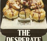 The Desperate Dieter