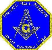 PrinceHallMason