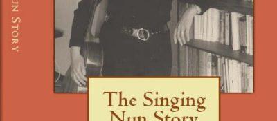 The Singing Nun Story