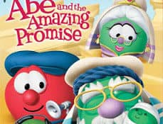 VeggieTales-Abe-and-the-Amazing-Promise-2009-–-Hollywood-Movie-Watch-Online