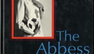 Abbess of Crewe