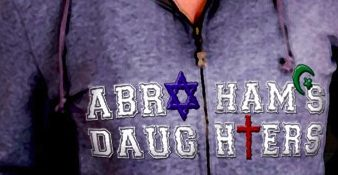 Abraham's Daughters