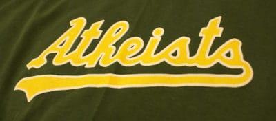 atheists_t-shirt