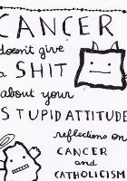 cancershit-large