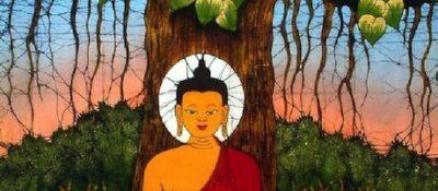 buddhalovesme