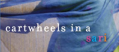 cartwheels-cover