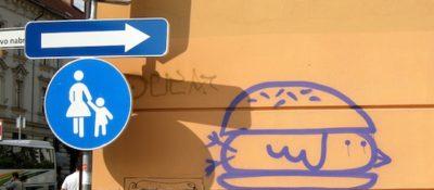 chicken_graffiti