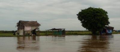 christmas_cambodia