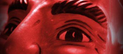 devil_mask