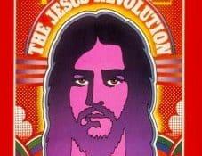 jesus-people-time-magazine-227x300