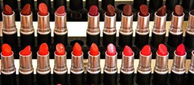 AWOL Lipstick by pawpaw67 via Flickr