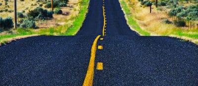 love-straight-path2