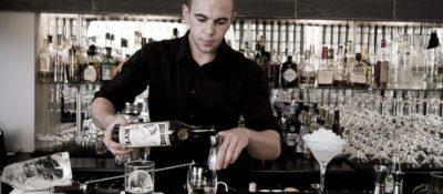 """""""Brilliant Cocktails 2.0"""" by Christian Korsager via Flickr."""