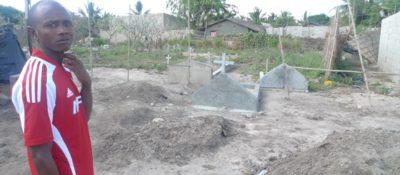 momade_graves