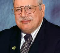 Moshe Rosen