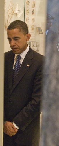 photo by David Katz/Obama for America