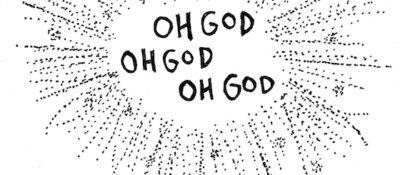 """""""<a href=""""testng"""">Oh God</a> Oh God Oh God"""""""