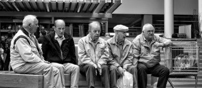 old-men-chatting