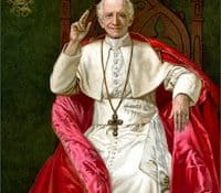 papal-gallery84