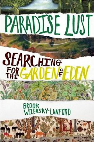 paradiselust_302