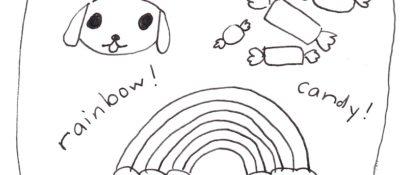 puppyrainbowcandy