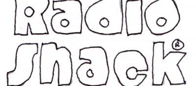 Twee logo-nostalgia