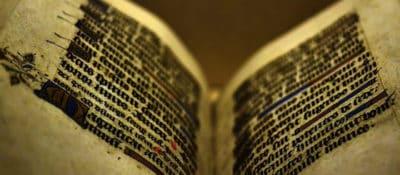 reading_conversion