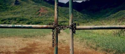 redemption_gates