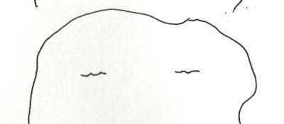 sadwater