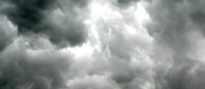 storm-clouds-1191897