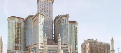 th-makkah-clock-royal-tower-10