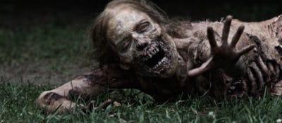 zombie_gun
